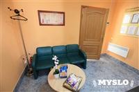 Витадент, стоматологическая клиника, Фото: 5