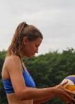 Турнир по пляжному волейболу, Фото: 106
