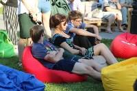 """Встреча Евгения Авилова с жителями на """"Газоне"""", Фото: 4"""