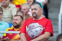 """Встреча """"Арсенала"""" с болельщиками. 27 июля 2016, Фото: 128"""