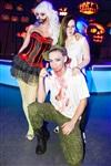 Хэллоуин в «Премьере», Фото: 19