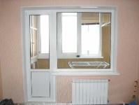 Ставим новые окна и обновляем балкон, Фото: 14