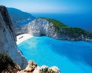 Зарубежный отдых: чем заменить Турцию и Египет, Фото: 3
