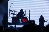 Тула открыла гастрольный тур «Би-2» с новой программой «NewBest», Фото: 1