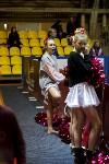 Волейбольный матч Тула - Волейбол, Фото: 40