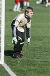XIV Межрегиональный детский футбольный турнир памяти Николая Сергиенко, Фото: 8