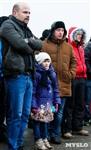 """Тульские автомобилисты показали себя на """"Улетных гонках""""_2, Фото: 38"""