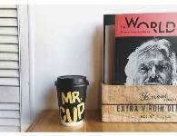 «Тула – новогодняя столица»: путеводитель по кофейням, Фото: 1