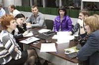 Тренинг-программаTele2 и «А-Консалтинг»: развиваем бизнес вместе, Фото: 3