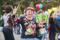 Школодром-2017, Фото: 13