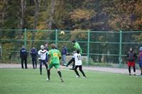 Полным ходом идет розыгрыш кубка «Слободы» по мини-футболу, Фото: 73