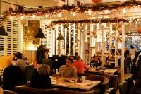Празднуем Октоберфест в тульских ресторанах, Фото: 3