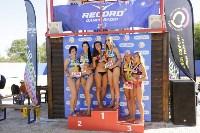 VI международного турнир по пляжному волейболу TULA OPEN, Фото: 161