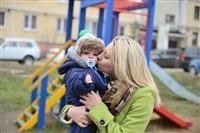 День матери-2013, Фото: 3