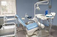 Клиника «РеалДент» в Туле: профессиональная гигиена полости рта и доступная стоматология, Фото: 2