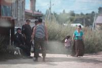 Снос незаконных построек в Плеханово, Фото: 11