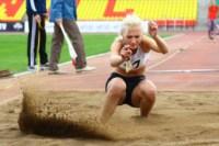 В Туле прошло первенство по легкой атлетике ко Дню города, Фото: 20