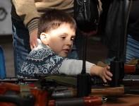 Армии Мира-2015, Фото: 36