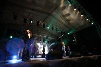"Концерт ""Хора Турецкого"" на площади Ленина. 20 сентября 2015 года, Фото: 95"