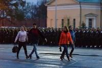 Репетиция Парада Победы, Фото: 99