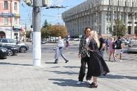 Центр приема гостей Тульской области: экскурсии, подарки и карта скидок, Фото: 14