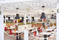 Тульские кафе и рестораны с открытыми верандами, Фото: 4
