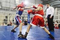 Чемпионат и первенство Тульской области по боксу, Фото: 25