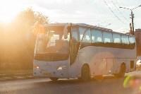 "Рейд ГИБДД ""Автобус"", Фото: 37"
