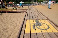 Пляжи Тулы, Фото: 34