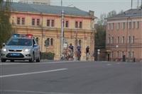 Велогонка критериум. 1.05.2014, Фото: 61