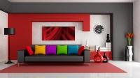 «Таурус» и «Парус» - мебельный рай  в Туле, Фото: 9