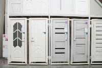 Двери Леруа Мерлен, Фото: 2