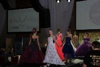 Тульские модели в Москве, Фото: 16