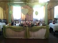 Выбираем ресторан для свадьбы, Фото: 36