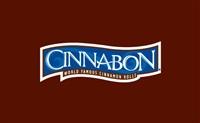 Cinnabon, кафе-пекарня, Фото: 1
