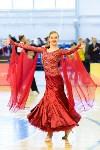 I-й Международный турнир по танцевальному спорту «Кубок губернатора ТО», Фото: 148