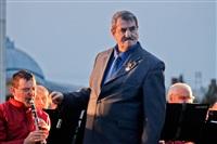 Всероссийский день оружейника. 19 сентября 2013, Фото: 43
