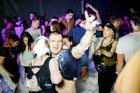 Пенная вечеринка в Долине Х, Фото: 135