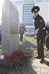 70-летие передачи Красной армии танковой колонны «Дмитрий Донской», Фото: 13