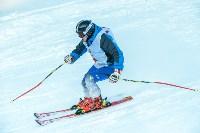 Первый этап чемпионата и первенства Тульской области по горнолыжному спорту, Фото: 60