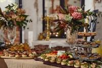 Свадебные хлопоты: обзор услуг, которые украсят ваш праздник, Фото: 3