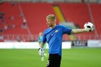 Спартак - Арсенал. 31 июля 2016, Фото: 12
