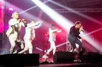 Концерт Димы Билана в Туле, Фото: 65