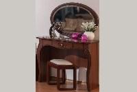 «Мебель Черноземья» - качество и доступность, Фото: 14