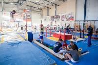 Мужская спортивная гимнастика в Туле, Фото: 29