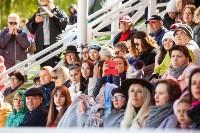 Кубок губернатора Тульской области по конкуру 2019, Фото: 30