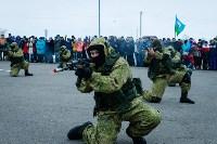 """Марш-бросок """"Поле Куликовской битвы"""", Фото: 55"""