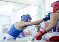Первенство Тульской области по боксу., Фото: 9