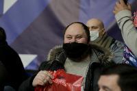 «Тулица» всухую разгромила «Динамо-Метар» из Челябинска, Фото: 2