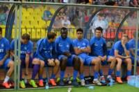 «Арсенал»-«Динамо». Тула. 17 августа 2014 год., Фото: 57